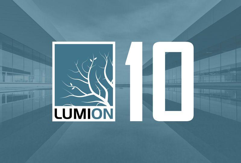 Tính Năng Mới Trong Lumion 10 Pro